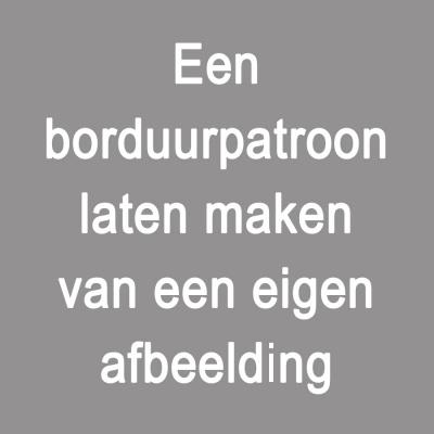 www.janneman.nl
